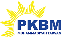 PKBM Muhammadiyah Taiwan